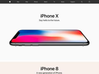 Apple - apple.com
