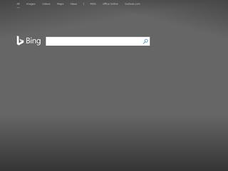Bing - bing.com