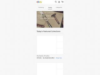 eBay - ebay.com