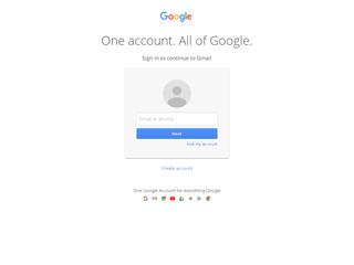 Gmail - gmail.com