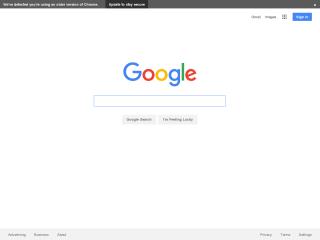 Google+ - google.com