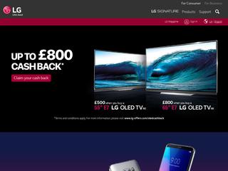 LG - lg.com