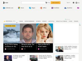 MSN - msn.com
