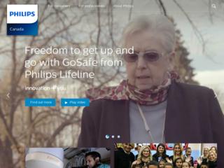 Philips - philips.com