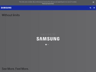 Samsung - samsung.com